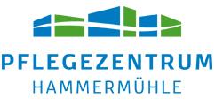 Pflegezentrum Hammermühle